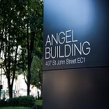 The Angel Building