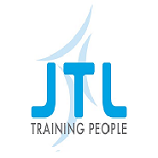 PIP receives JTL Employer Recognition Award